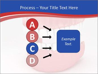 0000078774 PowerPoint Template - Slide 94