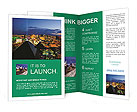 0000078775 Brochure Template