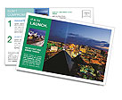0000078775 Postcard Template