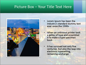 0000078775 PowerPoint Template - Slide 13