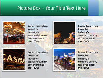 0000078775 PowerPoint Template - Slide 14