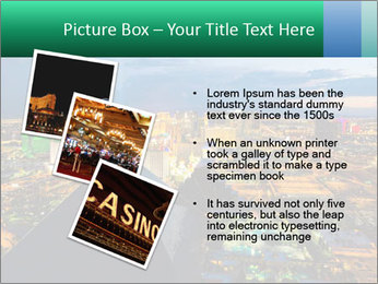 0000078775 PowerPoint Template - Slide 17