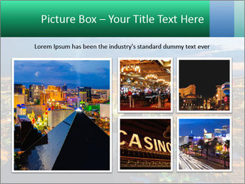 0000078775 PowerPoint Template - Slide 19