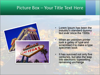 0000078775 PowerPoint Template - Slide 20
