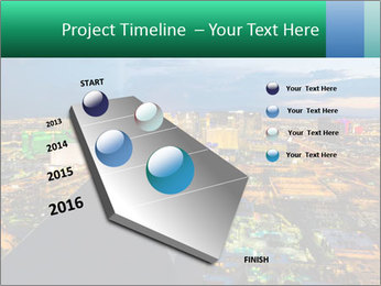 0000078775 PowerPoint Template - Slide 26