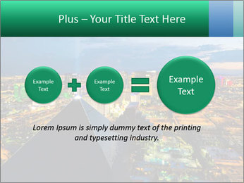 0000078775 PowerPoint Template - Slide 75