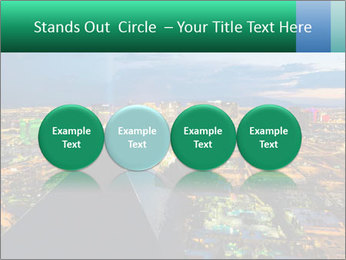 0000078775 PowerPoint Template - Slide 76