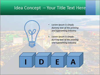 0000078775 PowerPoint Template - Slide 80