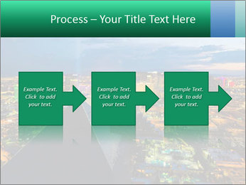 0000078775 PowerPoint Template - Slide 88
