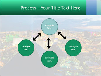 0000078775 PowerPoint Template - Slide 91