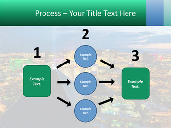 0000078775 PowerPoint Template - Slide 92