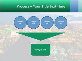 0000078775 PowerPoint Template - Slide 93