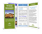 0000078776 Brochure Templates