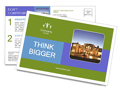 0000078776 Postcard Template