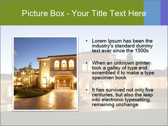 0000078776 PowerPoint Template - Slide 13