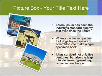 0000078776 PowerPoint Template - Slide 17