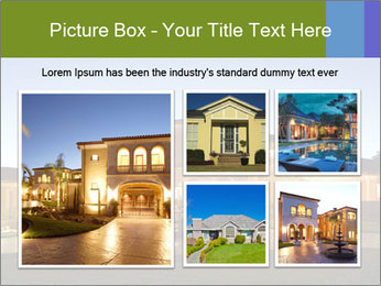 0000078776 PowerPoint Template - Slide 19