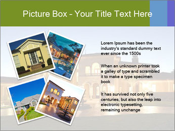 0000078776 PowerPoint Template - Slide 23
