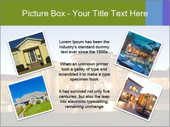 0000078776 PowerPoint Template - Slide 24