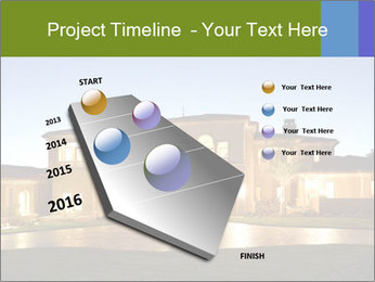 0000078776 PowerPoint Template - Slide 26
