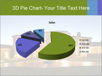 0000078776 PowerPoint Template - Slide 35