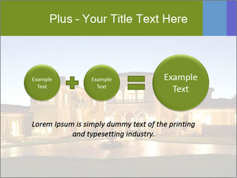 0000078776 PowerPoint Template - Slide 75