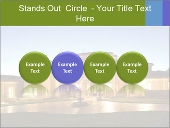 0000078776 PowerPoint Template - Slide 76