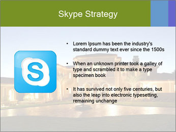 0000078776 PowerPoint Template - Slide 8