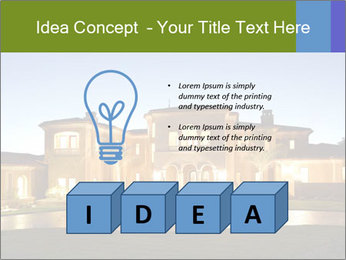 0000078776 PowerPoint Template - Slide 80