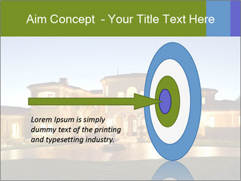 0000078776 PowerPoint Template - Slide 83