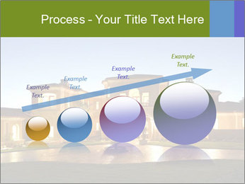 0000078776 PowerPoint Template - Slide 87