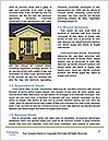 0000078776 Word Templates - Page 4