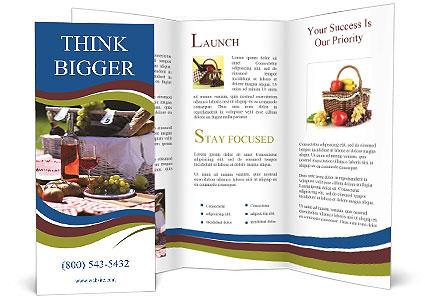 0000078777 Brochure Templates
