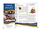 0000078777 Brochure Template