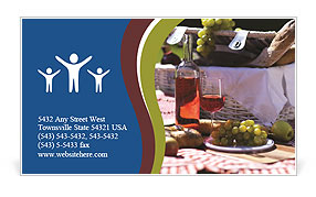 0000078777 Business Card Templates