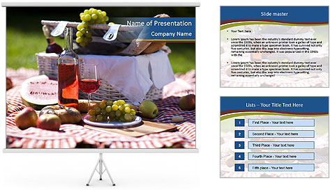 0000078777 PowerPoint Template