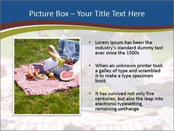 0000078777 PowerPoint Template - Slide 13