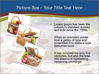 0000078777 PowerPoint Templates - Slide 17