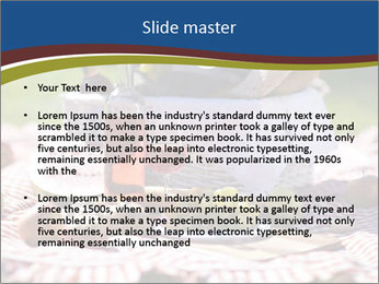0000078777 PowerPoint Template - Slide 2