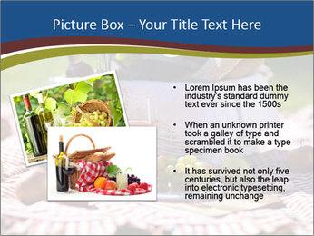 0000078777 PowerPoint Template - Slide 20