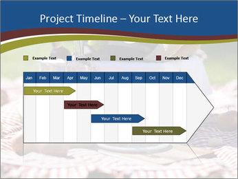 0000078777 PowerPoint Template - Slide 25