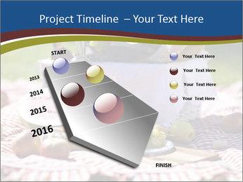 0000078777 PowerPoint Template - Slide 26