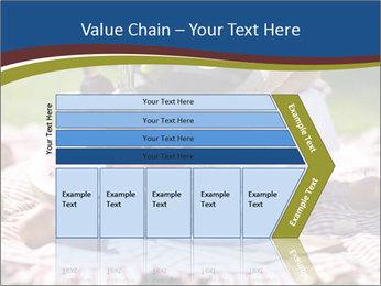 0000078777 PowerPoint Template - Slide 27