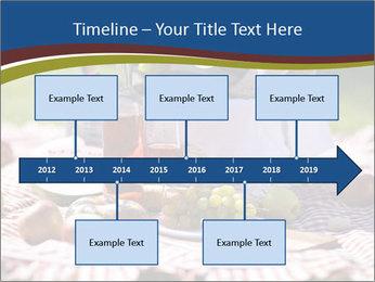 0000078777 PowerPoint Templates - Slide 28