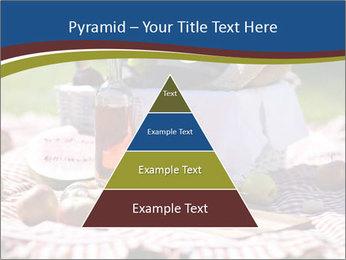 0000078777 PowerPoint Template - Slide 30