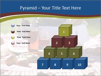 0000078777 PowerPoint Template - Slide 31
