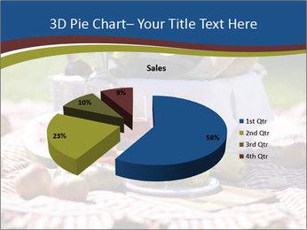 0000078777 PowerPoint Template - Slide 35