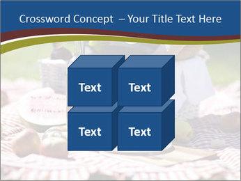 0000078777 PowerPoint Templates - Slide 39