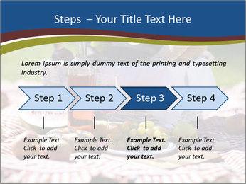 0000078777 PowerPoint Template - Slide 4