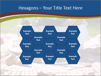 0000078777 PowerPoint Template - Slide 44